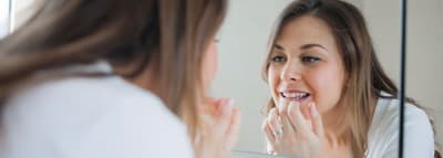 Toothpaste Allergy: Causes and Symptoms article banner