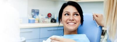 How to clean your teeth? article banner