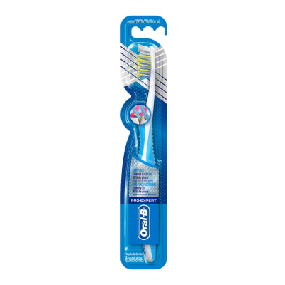 Oral-B Pro-Expert Anti-Placa undefined