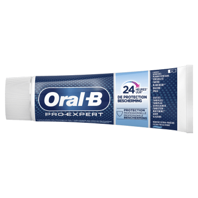 Oral-B Pro Expert Protection Professionnelle Dentifrice undefined