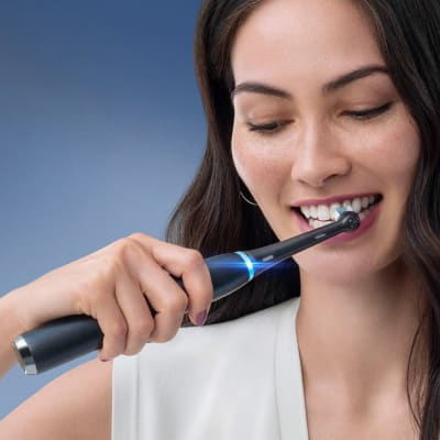 Oral-b open graph image article banner