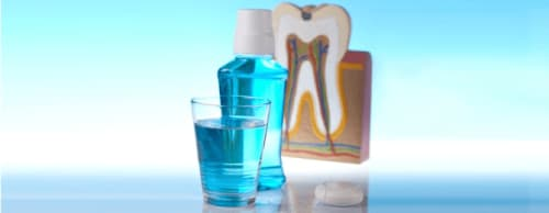 What is Mouthwash, How it Works and How to Use It | Oral-B