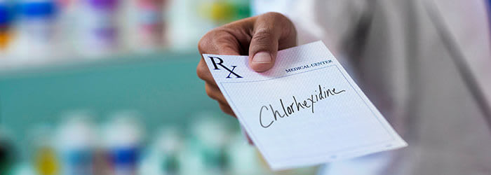 Chlorhexidine Mouthwash: Pros and Cons article banner