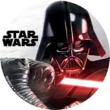 Star Wars Oral-B products for kids undefined