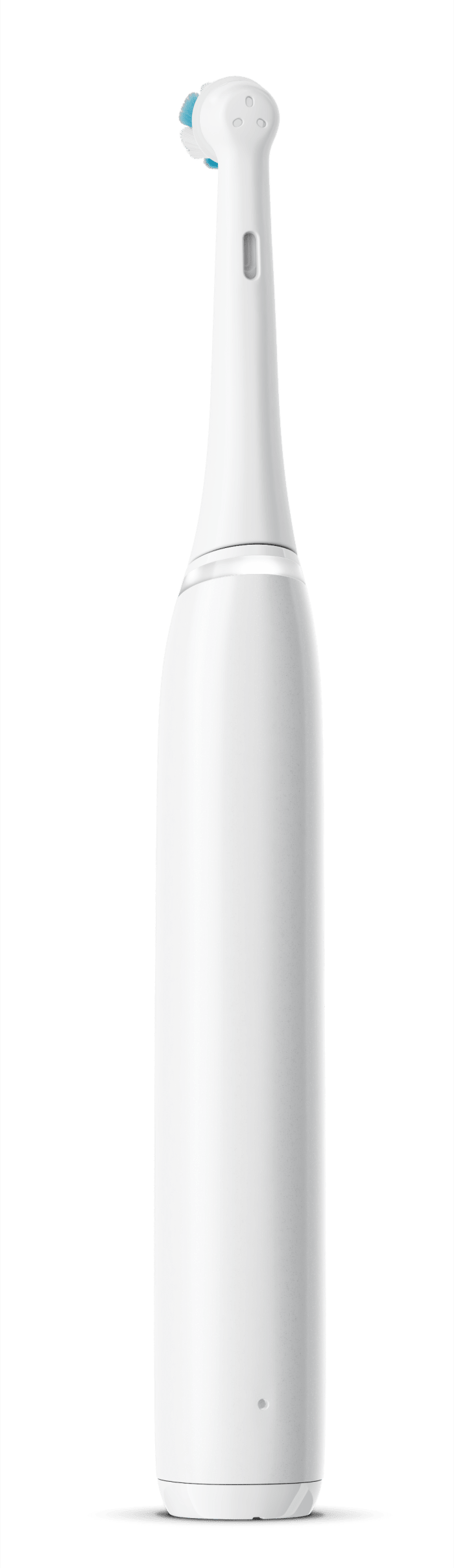 Oral-B iO Series 7 Electric Toothbrush with Display Screen