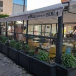 Perla (7)