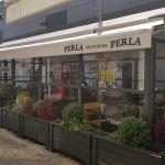 Perla (2)