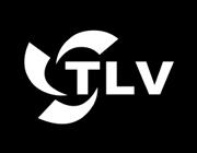 מועדון הTLV