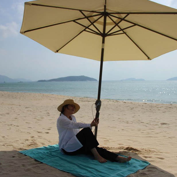 onbrella-gallery5