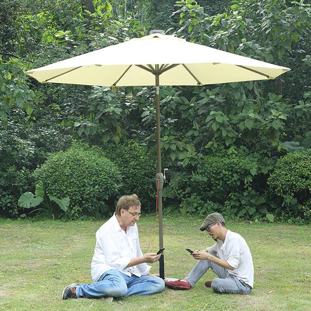 onbrella-gallery6