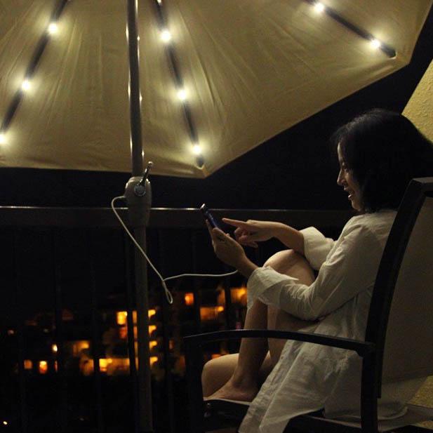 onbrella-gallery1