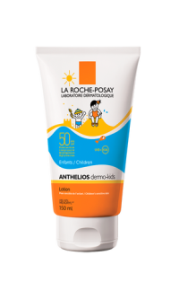 ANTHELIOS DERMO-KIDS SPF 50