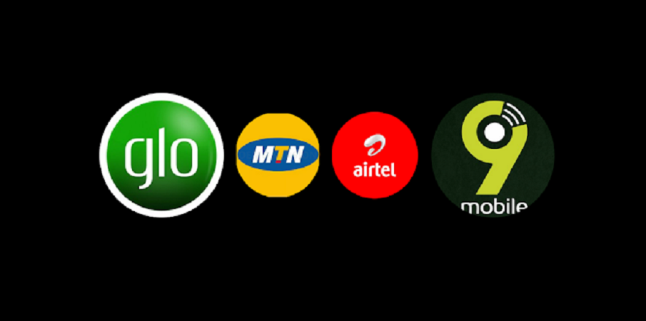 How to Link your NIN for Glo, Mtn, Airtel and 9mobile