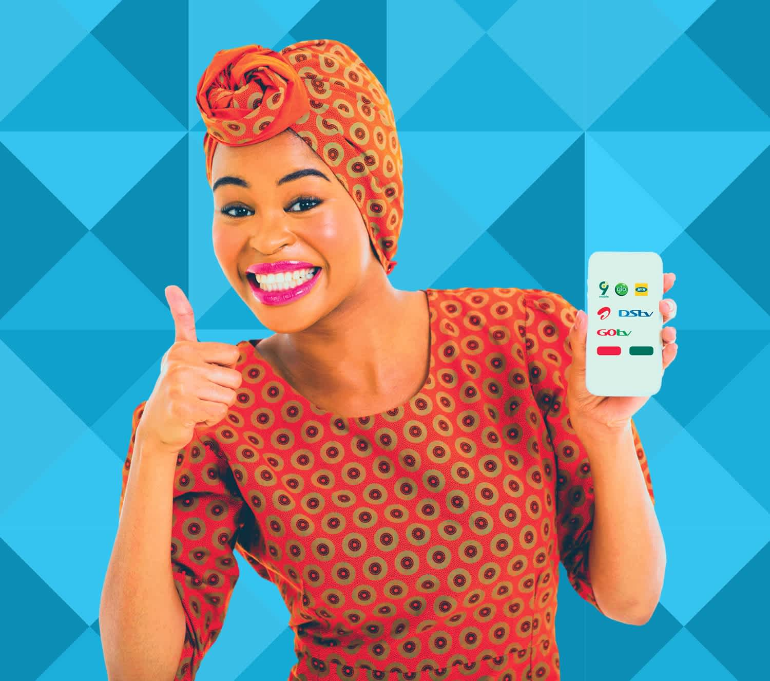 Print Recharge Card and Sell online