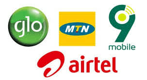 How To Stop  Unsolicited Charges on Your Sim Card Today