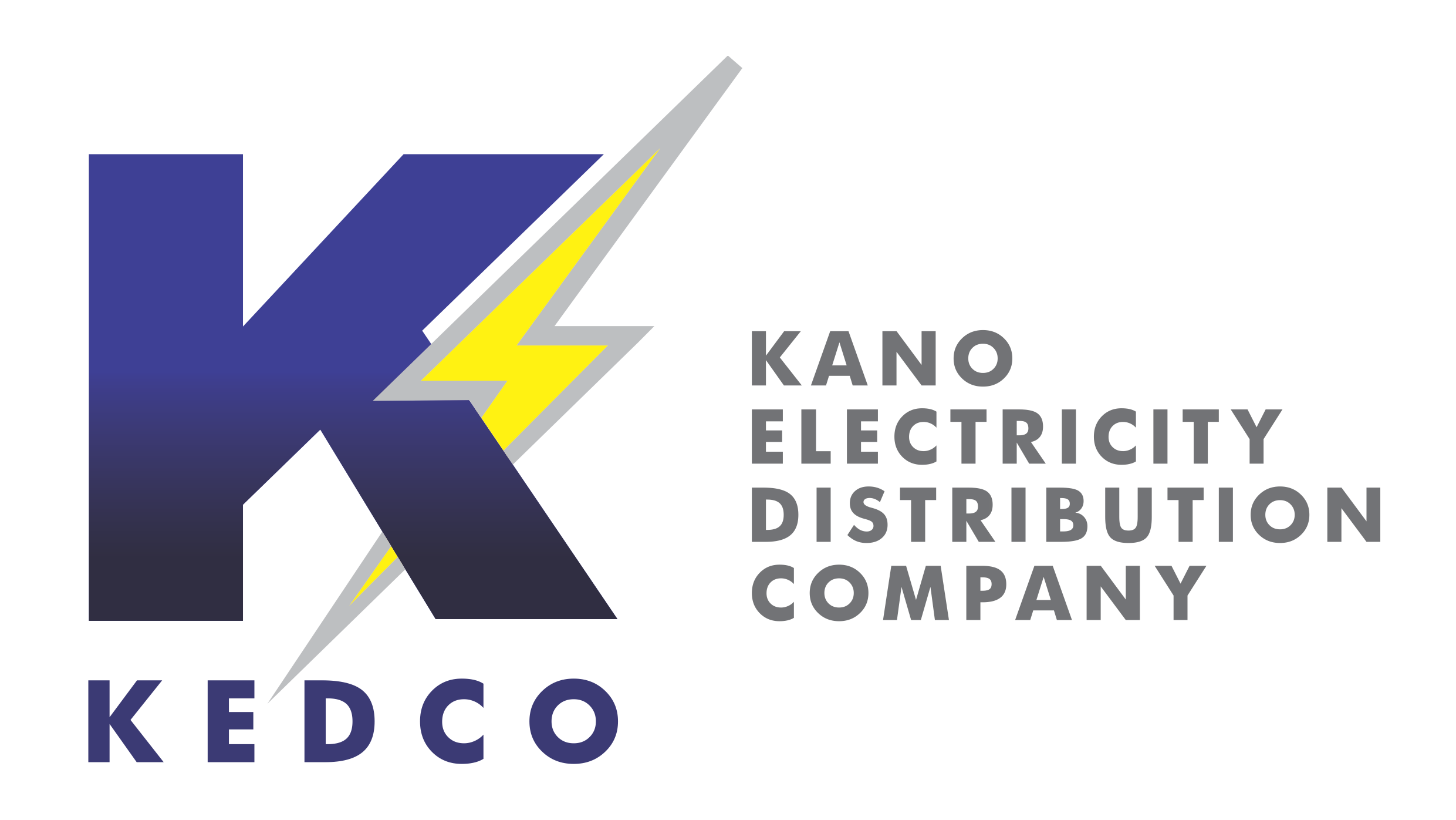 Payment for Kano Electricity (KEDCO)