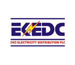 Payment for Eko Electricity