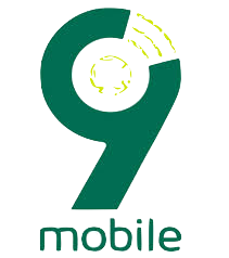 9mobile-Works on all devices and valid for 30days.