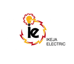 Payment for Ikeja Electric
