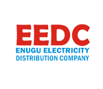 Payment for Enugu Electricity