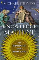 The Knowledge Machine