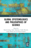 Global Epistemologies and Philosophies of Science
