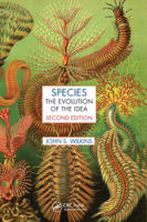 Species: The Evolution of the Idea