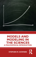 Models and Modeling in the Sciences: A Philosophical Introduction