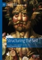 Structuring the Self