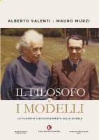 Il Filosofo e i Modelli