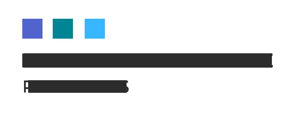Renaissance payments logo