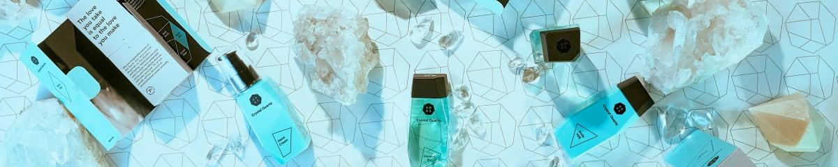 ANAS Crystal Skincare 1