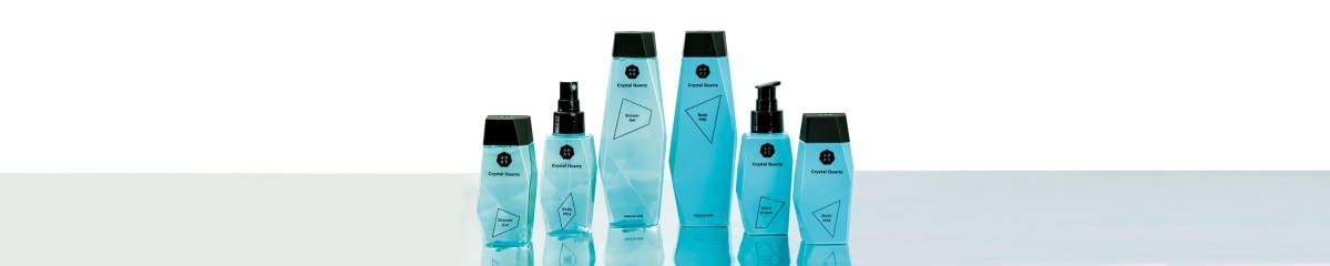 ANAS Crystal Skincare 3