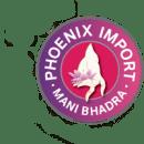 Phoenix Import