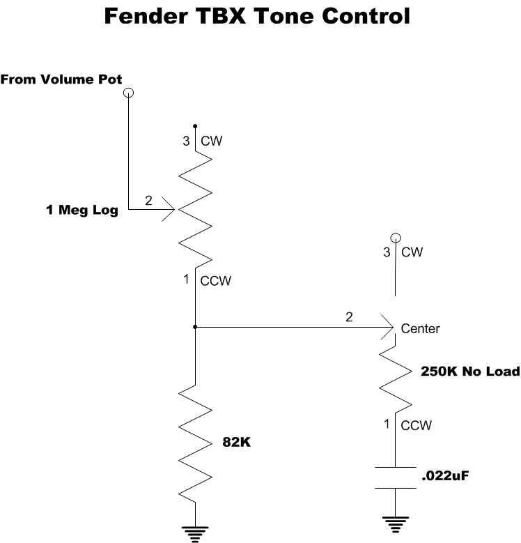 https://res.cloudinary.com/phostenix/image/upload/Modified%20TBX%20Tone%20Control/TBXFenderSchematic.jpg