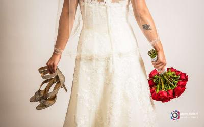 NC Wedding Photography & Mirror Booth: Jasmine and Jorge