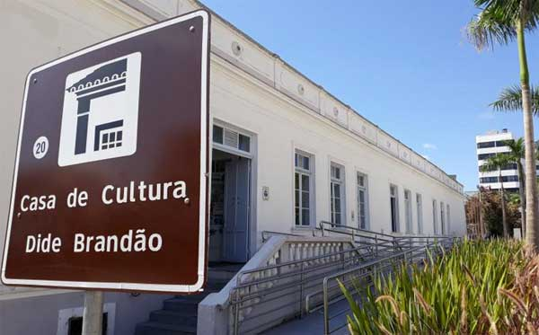 14° Salão Nacional de Artes de Itajaí