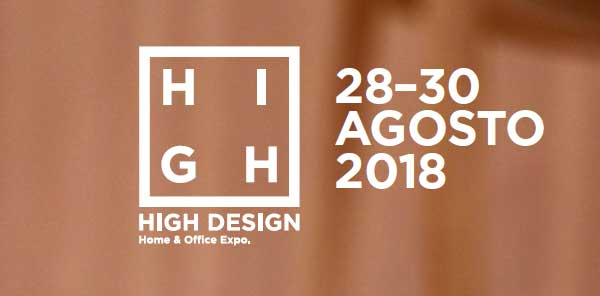 Hight Design Expo