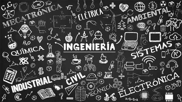 Mudança compromete formação de engenheiros
