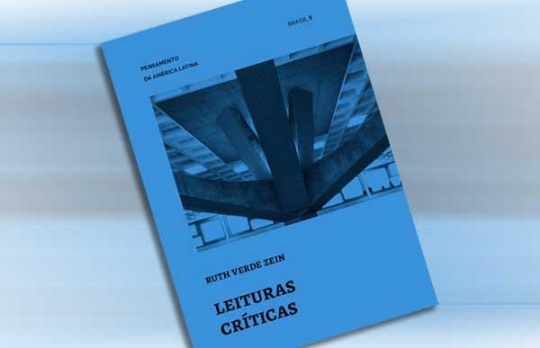 Leituras críticas de Ruth Verde Zein