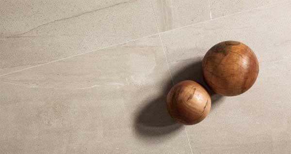 Galleria della Pietra apresenta Ariostea Ultra Pietre