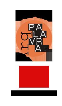 arqPalavra