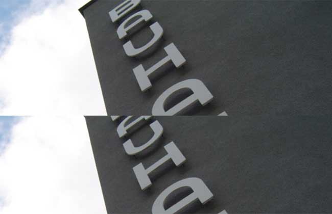 24/10 – Dois Olhares na Bauhaus