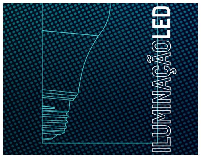 Tramontina atualiza catálogo de iluminação LED