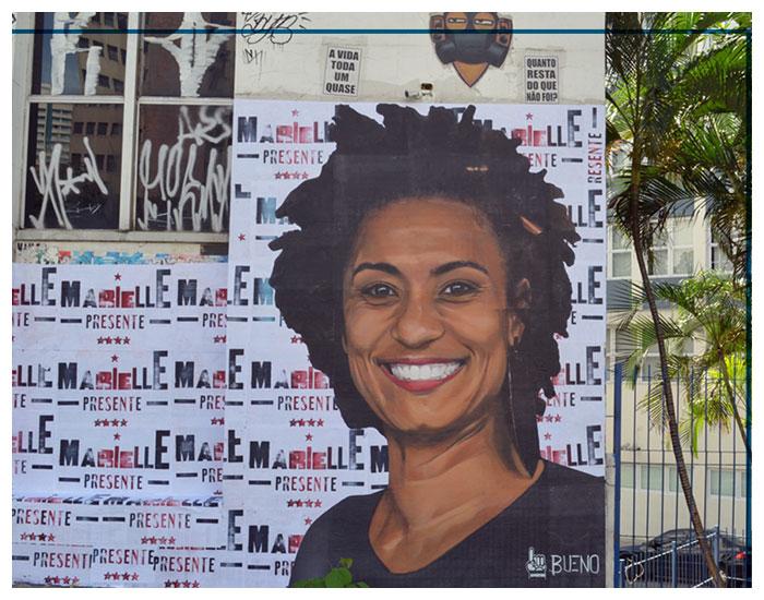 Até 28/12 – Graffitis apagados revisitados