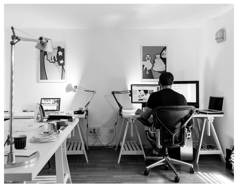 Crea-SP registrará Designers de Interiores
