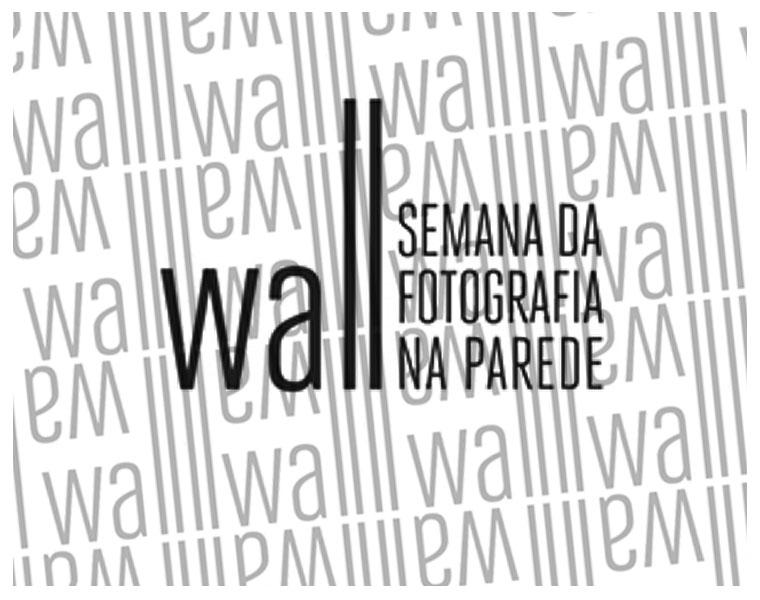 07-11/06 – A fotografia na parede