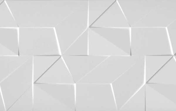 Novos formatos da Incefra e In Out Porcelanatos