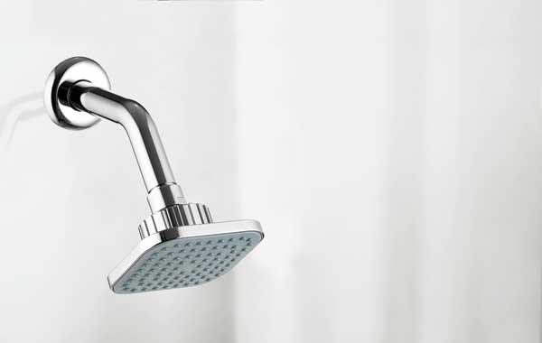 Flatt Quadra reduz o consumo de água em até 70%