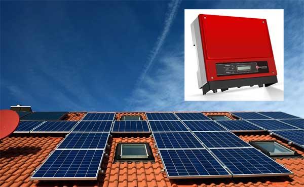Mobimax entra no mercado de energia solar